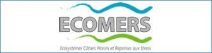 Site Internet du laboratoire Ecomers